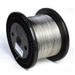 Heater Element Wire