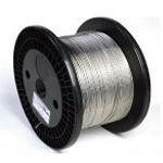 Heater Element Wire