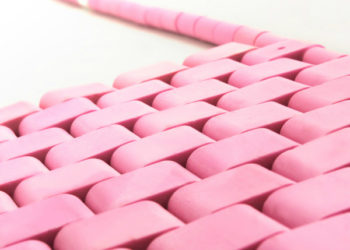 flexible-ceramic-pad-heaters-a